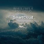 SmartCloud - La risposta europea di OVH