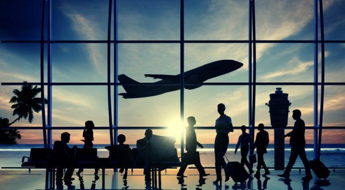 Travel Selligent