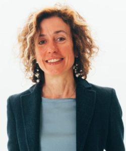 Valeria Vitali, fondatrice Rete del Dono