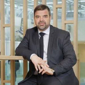 Yann Arnaud, head of P&C products, economics, performance & risks, Groupe Macif