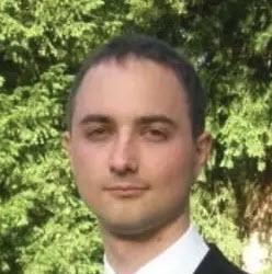 Yoann Lamoureux, Ovh
