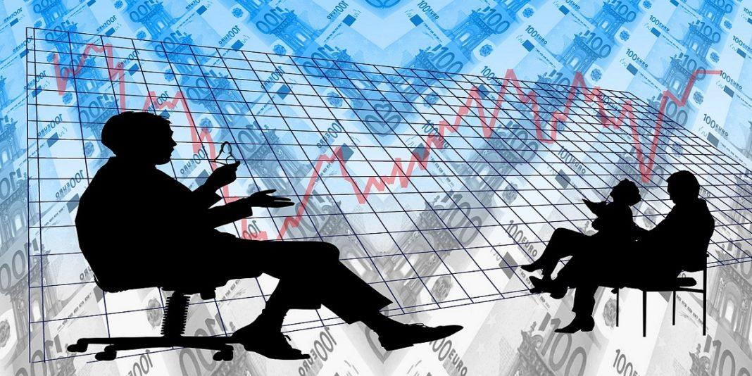 Analytics Financial Insurance