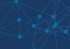 Cinque modi in cui Appian aiuta le utility a concretizzare il loro potenziale digitale