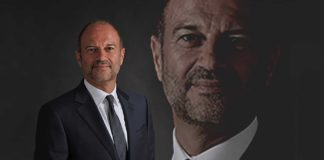 Franco Prampolini, Coo, head of business & platform solutions division di Atos Italia