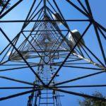 Celle Antenne 5G