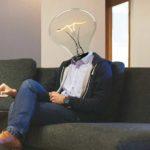 Innovation manager