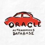 Oracle - The Augmented CIO