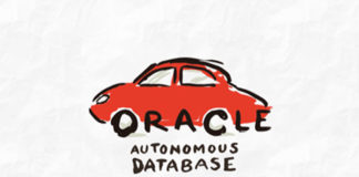 Oracle - The Augmented CIO