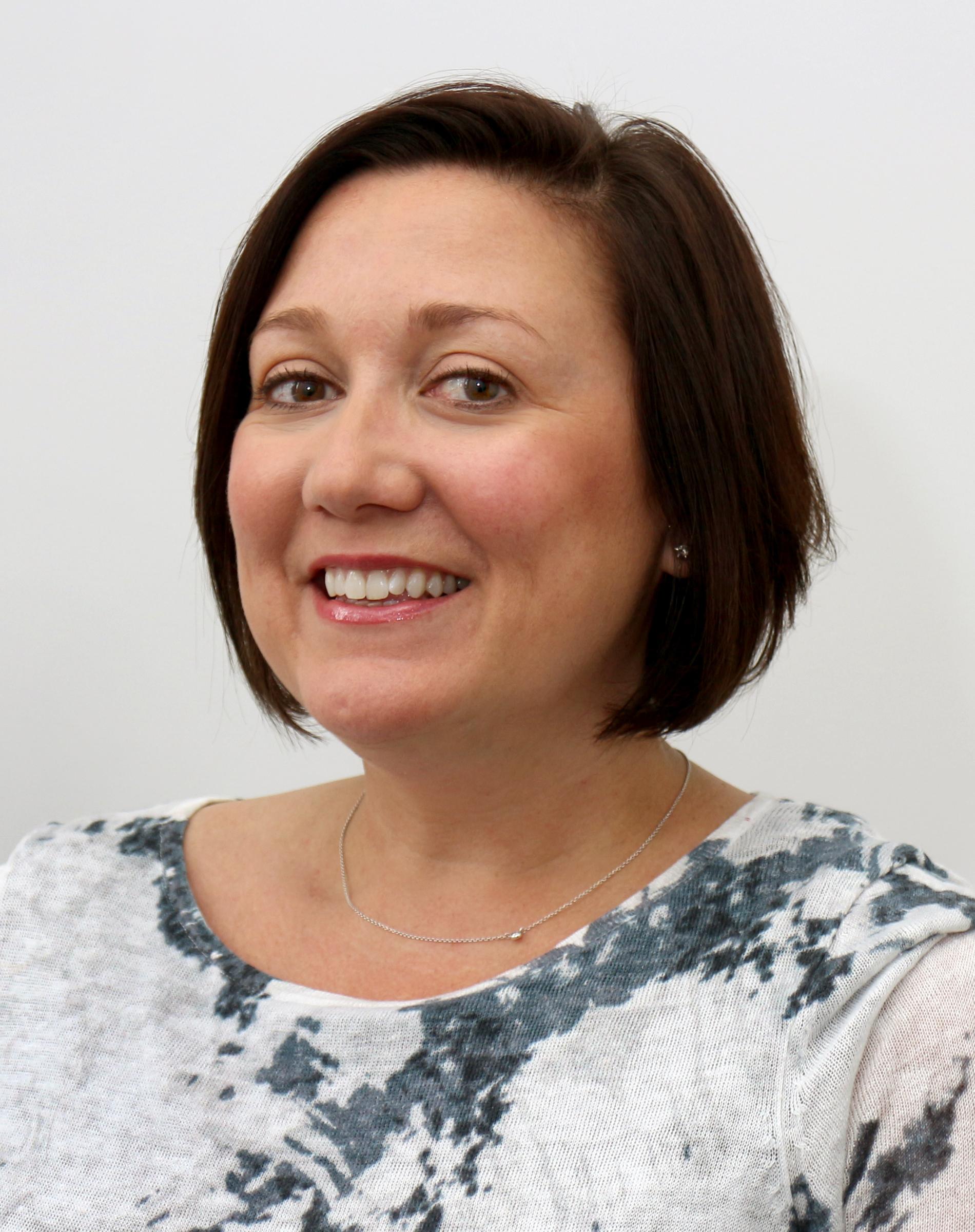 Rachel Lashford, VP marketing di Canalys