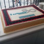 Software Ag - #50yearsbold