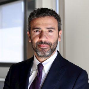 Alessandro Menna, Capgemini