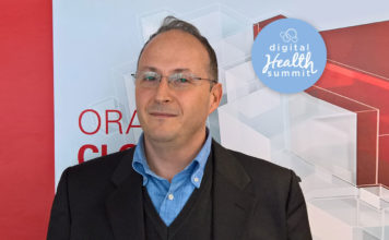 Massimo Savazzi, CX sales development director & experience strategist di Oracle