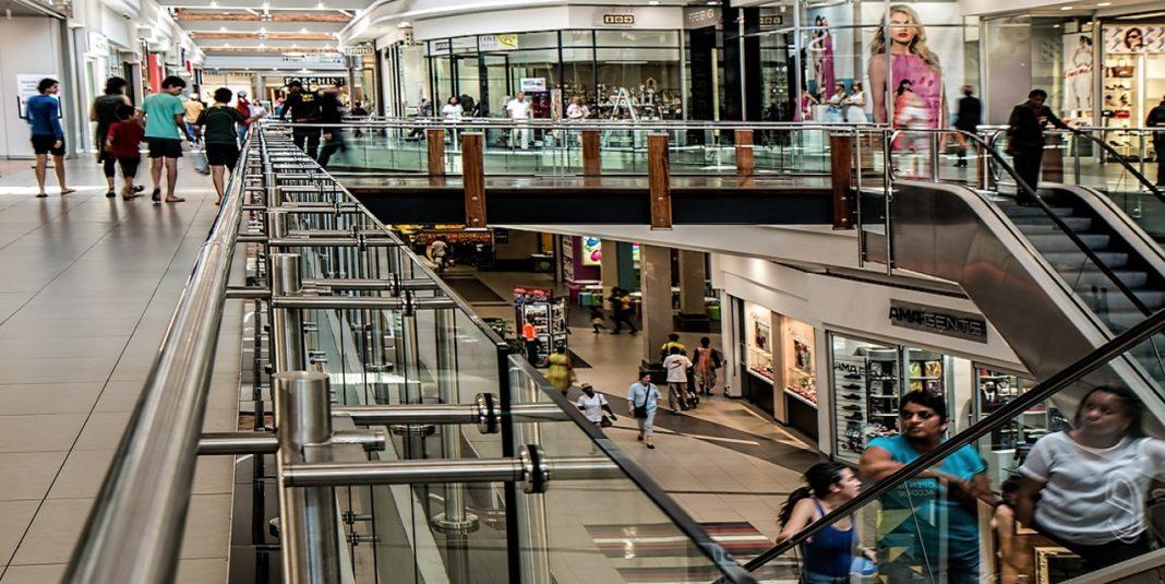 Retail Axians Cisco