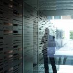 Retelit Datacenter