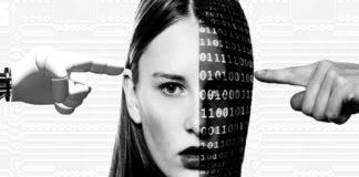 Speciale Intelligenza artificiale