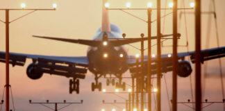 TIBCO Jaspersoft - Lufthansa Systems