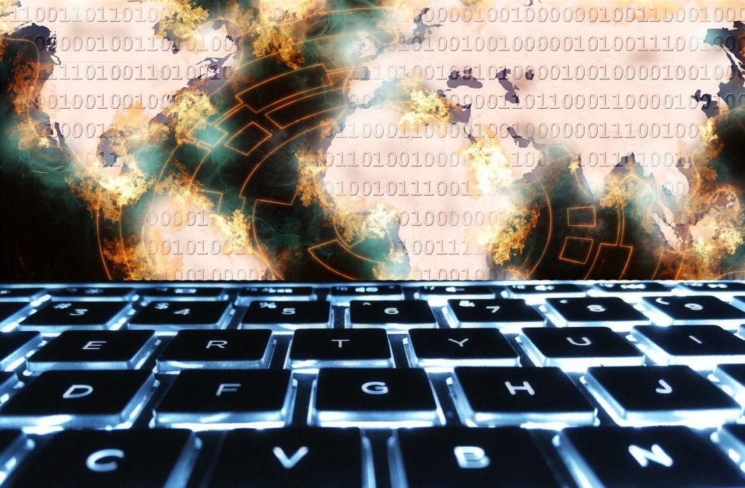 Sicurezza Cybercrime