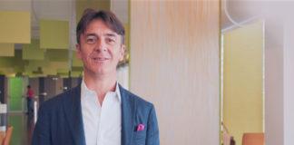 Stefano Maio, sales director cloud tech innovation, data analytics & AI, Autonomous Strategy