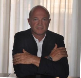 Alberto Tosti, direttore generale di Sara Assicurazioni