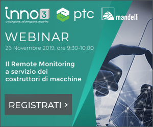 WEBINAR REMOTE MONITORING