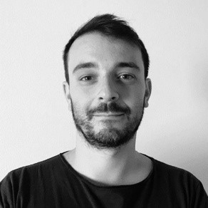 Emanuele Viora, direttore creativo esecutivo di Deloitte Digital