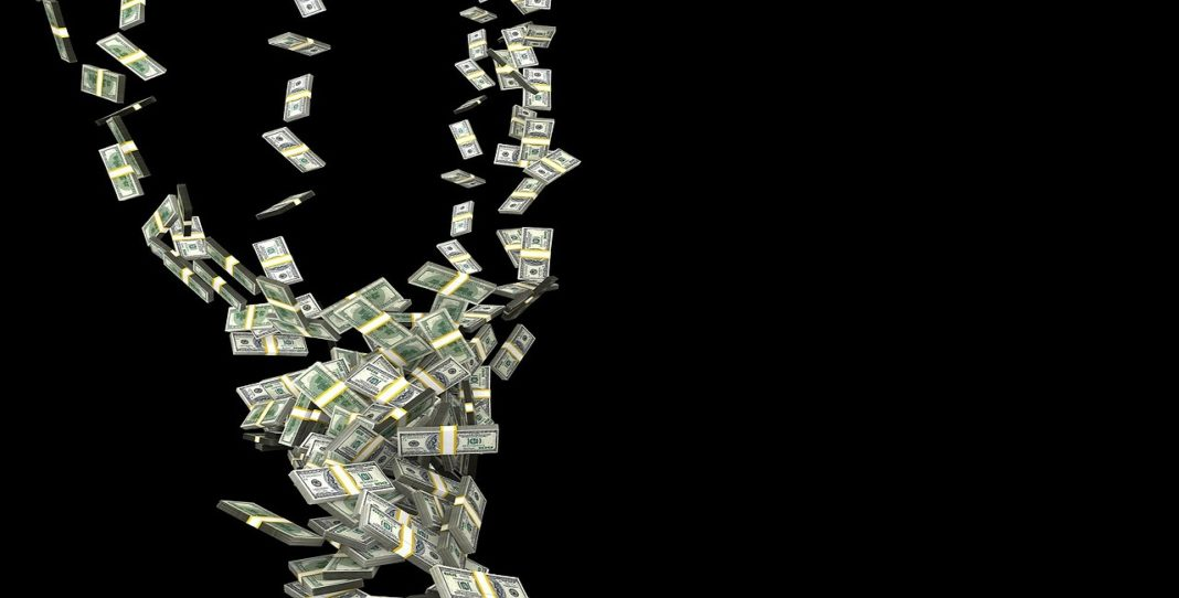Financial Malware