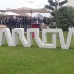 Arrow ECS University