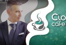 Davide Gindro, CIO Gruppo Inpeco al CIO Cafè