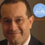 Giorgio Moretti, Amministratore Delegato, Dedalus