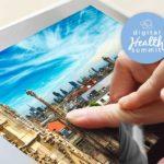 interviste ai protagonisti del Digital Health Summit 2019