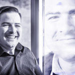 Rick McElroy, head of security strategy di Carbon Black