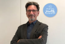 Paolo Stofella, offering development manager eHealth & smart city digital factory di Exprivia