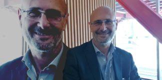 Carlos Loscalzo, VP business unit Secure Power per l'Italia di Shneider Electric