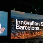 Jean-Pascal Tricoire, Ceo di Schneider Electric - Schneider Electric Innovation Summit 2019, Barcellona