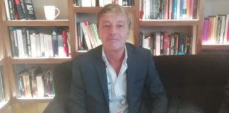 Adolfo Dell'Erba