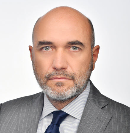 Andrea Dossi Sda Bocconi
