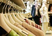 Cisco DNA Spaces Fashion Retail