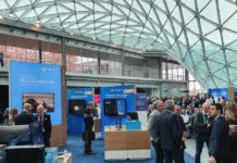 Dell Technologies Forum 2019 Milano