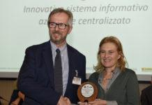 Intergroup - Riccardo Sciolti