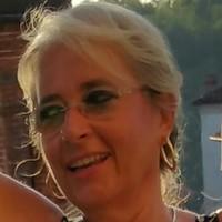 Sara Bergamo, FCA Chrysler
