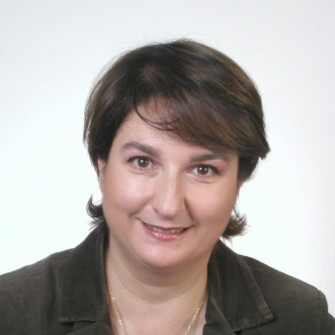 Stefania Prando, business development manager di Kingston Technology