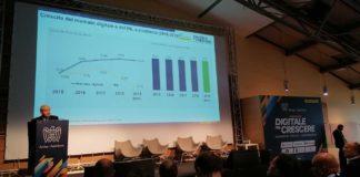 Anitec-Assinform - Convegno Digitale Per Crescere