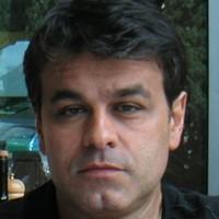Aurelio Mora, Cio DHL