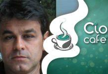 Aurelio Mora, Cio DHL al Cio Cafè
