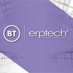 ERPTech
