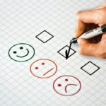 Customer experience e feedback
