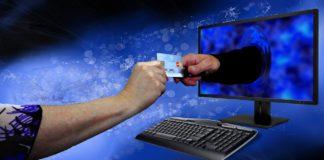 Verizon carte pagamenti