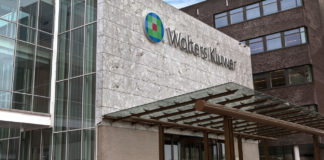 Sede Wolters Kluwer Tax & Accounting
