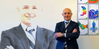 Marco Cappella, country manager Acer Italy