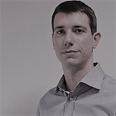 Marco Moscatti, Tec Eurolab